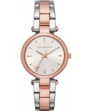 Karl Lagerfeld KL5008 Damen Aurelie Uhr