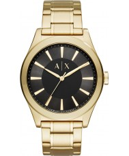Armani Exchange AX2328 Herren armbanduhr