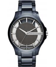 Armani Exchange AX2401 Herren Kleid Uhr