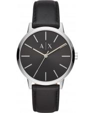 Armani Exchange AX2703 Herren Kleid Uhr