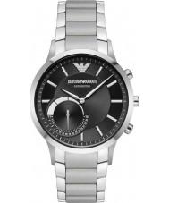 Emporio Armani Connected ART3000 Herren Smartwatch