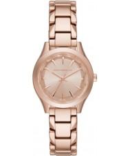 Karl Lagerfeld KL1615 Damen Janelle Uhr
