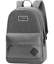 Dakine 08130085-CARBON 365 pack 21l Rucksack