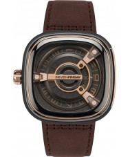Sevenfriday M2-02 Armbanduhr