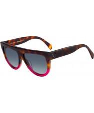 Celine Cl 41026 23a hd Sonnenbrille