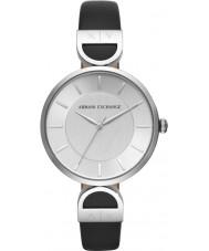 Armani Exchange AX5323 Damen Kleid Uhr