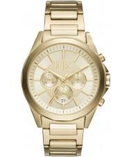 Armani Exchange AX2602 Herren Armbanduhr