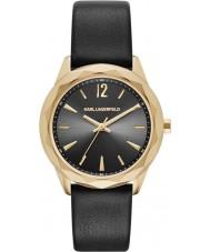 Karl Lagerfeld KL4002 Damen Armbanduhr