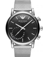 Emporio Armani Connected ART3007 Herren Smartwatch