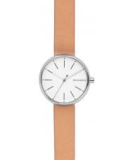 Skagen SKW2594 Damen-Unterschrift Uhr