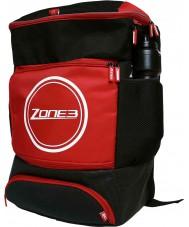 Zone3 RA18TRANB108-OS-16521 Sportbekleidung