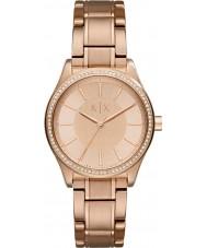 Armani Exchange AX5442 Damen armbanduhr