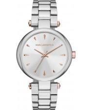 Karl Lagerfeld KL5000 Damen Armbanduhr