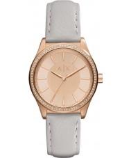 Armani Exchange AX5444 Damen armbanduhr
