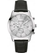 Bulova 96A162 Herren-Armbanduhr