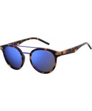 Polaroid Pld6031-s n9p 5x Sonnenbrille
