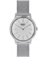 Henry London HL34-M-0231 Damen ikonische Uhr