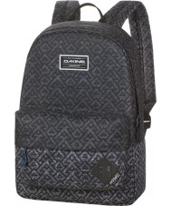 Dakine 08130085-STACKED 365 pack 21l Rucksack