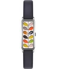 Orla Kiely OK2131 Damen armbanduhr