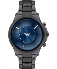 Emporio Armani Connected ART5005 Herren Smartwatch