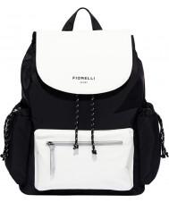Fiorelli FSH0507-MONO Damen bewerten Rucksack