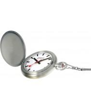 Mondaine A660-30349-16SBB Uhren