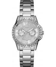Guess W0705L1 Damen armbanduhr