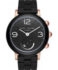 Marc Jacobs Connected MJT1006 Damen Riley Smartwatch