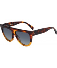 Celine Cl 41026 233 hd Sonnenbrille