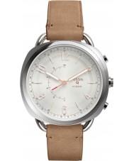 Fossil Q FTW1200 Komplize Damen Smartwatch