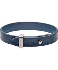 Emporio Armani EGS2512040 Armband-Geschenkset für Herren