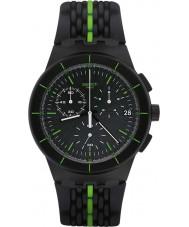 Swatch SUSB409 Armbanduhr
