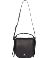 Modalu MH6145-BLACK Die Tasche