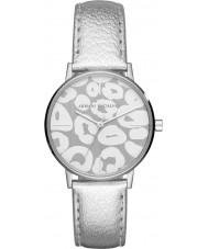 Armani Exchange AX5539 Damenkleid Uhr