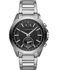 Armani Exchange Connected AXT1006 Herren Kleid Smartwatch