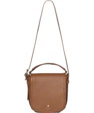 Modalu MH6145-TAN Die Tasche