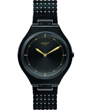 Swatch SVOB103GB Damen skingala Uhr