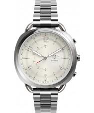 Fossil Q FTW1202 Komplize Damen Smartwatch