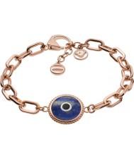 Emporio Armani EGS2527221 Damenarmband