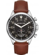 Michael Kors Access MKT4001 Herren Gage Smartwatch