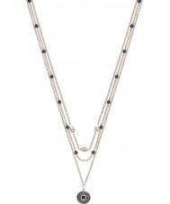 Emporio Armani EGS2530221 Damen Halskette
