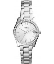 Fossil ES4317 Damen Scarlette Uhr